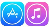 انشاء حساب في Apple   App store مفعل و باسمك