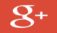 بوت للنشر التلقائي في منتديات جوجل بلس