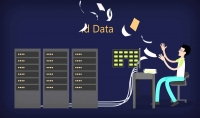 اصلاح و برمجة و تطوير اكواد SQL