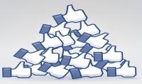 10.000 إعجاب لمنشوراتك علي فيس بوك مقابل 5$   .. في اقل من يوم