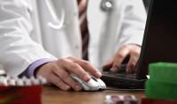 أبحاث جامعية طبية و عروض باور بوينت