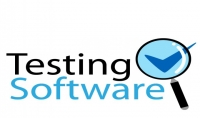 Freelance testing for software program