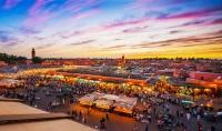 دليلك للسياحة في المغرب اجمل البلدان السياحية معلومات و توجيهات قيمة و استتنائية