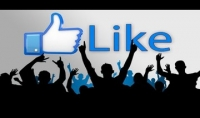 اضافة 500 متابع لحسابك على الفيسبوك