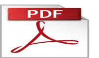 التعديل على ملفات pdf