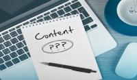 كتابة مقالات شاملة ودقيقة لموقعك الإليكتروني في كافة المجالات عامةً والمجالات الطبية خاصةً