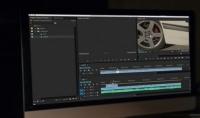 مونتاج وأخراج فيديو بجودة HD وأسلوب أحترافى