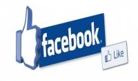 تزويد 3000 لايك حقيقي للبيدج على الفيسبوك