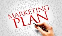 إعداد خطة تسويقية علمية وواقعية لزيادة مبيعاتك بـ5$ فقط