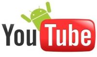 تطبيق لتحميل الفديوهات من اليوتيوب