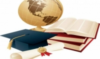 إجراء أي دراسة أو بحث علمي في مجال التربية والتعليم والجودة والاعتماد الأكاديمي