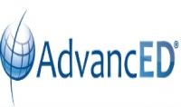 تهيئة المدارس للحصول على شهادة الاعتماد من منظمة الأدفنس أيدي Advance ED العالمية