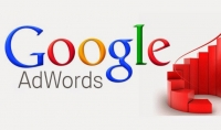 ترويج موقعك  تطبيقك باستعمال جوجل ادورد بقسيمة تفوق 100 euro;