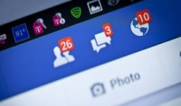 إدارة حسابك على الفيس بوك وإدارة البريد الإلكتروني الخاص بك