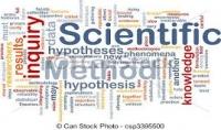 الابحاث و المراجع العلميه .عدد لا نهائى