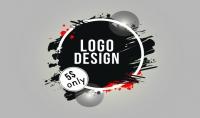 تصميم شعار Logo احترافى و متميز