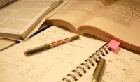 كتابة مواضيغ اجتماعية ثقافية هزلية - نصوص- كتب - بلغة فصيحة