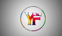 تصميم شعار خاص