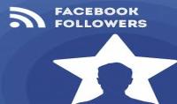 اضافة 500 متابع حقيقي لحسابك علي الفيسبوك