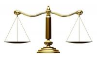 لستشارة قانونية بسيطة