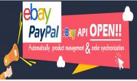 احترف التسويق على منصة ebay مع خدمة eBay API