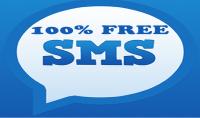اعطاءك طريقه لارسال رسائل SMS مجاانيه لجميع انحاء العالم