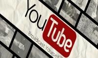 1.000 لايك سريع و جودة عالية يمكن تقسميه ل 5 فديوهات