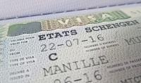 جميع ما يتعلق بالتأشيرات الى فرنسا   رسوم  اجراأت.. 30 اسئلة