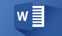 كتابة و تحويل النصوص من PDF او غيرها الى WORD باقل سعر ممكن 30صفحة   5دولار