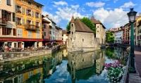 دليل السياحة في فرنسا 40 سؤال مقابل 5$