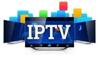 حصريا iptv لمشاهدات جميع الباقات الأجنبية و البيين سبورت