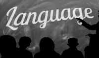ترجمة أكثر من 500كلمة في يومين فقط