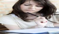 كتابة مقالات مواضيع