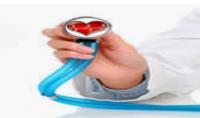 ترجمة تقارير و فحوصات طبية من الفرنسية إلى العربية و العكس.