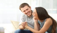 تقديم نصائح للعلاقات الزوجية و اعلاقات الحب