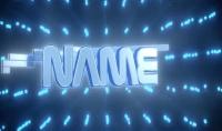 عمل مقدمة احترافية بأي اسم تريده لقناتك على اليوتيوب مجال ألعاب الفيديو