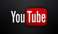 زياده مشتركين يوتيوب 2000