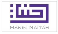 وضع أفكار إبداعية لوسائل التواصل الإجتماعي وكتابتها بطريقة إبداعية باللغة العربية والإنجليزية