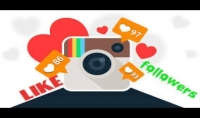 250 لايك على صور في انستغرام