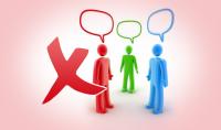 تقديم استشارات اجتماعية والمساعدة في حل المشاكل الاسرية والعاطفية.