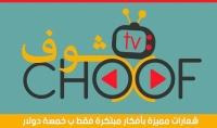 تصميم شعار لوجو بأناقة واحترافية : logo designe