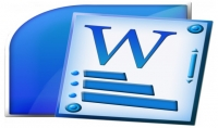 تحويل نصوص pdf الى word و طباعة المقالات اليدوية الى ملف word