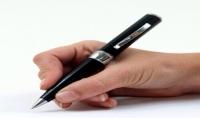 كتابة مقالات او مدونه