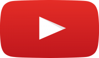 10 000 مشاهدة اجنبية و عربية في اليوتيوب