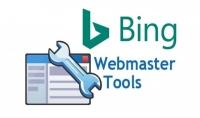 اضافه موقعك الي ادوات مشرفي المواقع webmaster tools