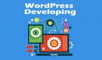 تعديل و حل مشاكل مختلفة متعلقة بموقع الووردبريس Wordpress