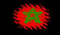 تصميم شعارات احترافية