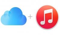 عمل حساب في الايتونز App Store و iCloud بدون بطاقة فيزا بـ 5$