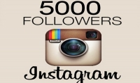 25000 لايك لصورك على الانستغرام HQ