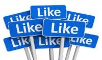 أقدم لك 1000 لايك لصورة أو صفحتك على الفيسبوك